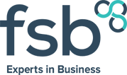 Revenue Services FSB logo