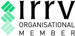 Revenue Services is an IRRV Organisational Member